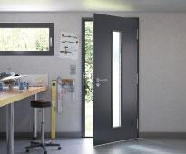 beckmann tore t ren fenster gro schweinbarth. Black Bedroom Furniture Sets. Home Design Ideas